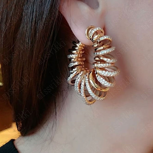Earrings Woman [2020 collection] model 13