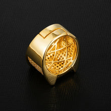 Load image into Gallery viewer, Men's ring [2020 collection] model 15
