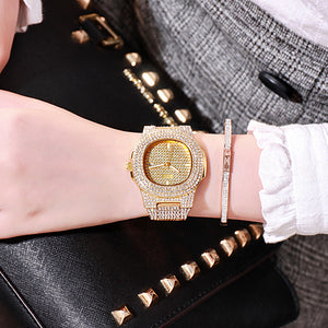 Ladies watch [2020 collection] model 06