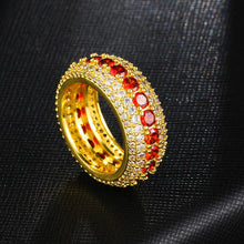 Load image into Gallery viewer, Men's ring [2020 collection] model 14