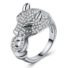 Load image into Gallery viewer, Women's ring [2020 collection] model 13