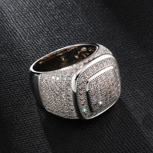 Load image into Gallery viewer, Men's ring [2020 collection] model 16