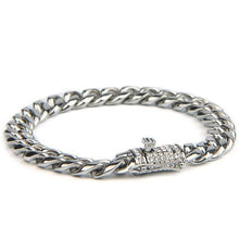 Load image into Gallery viewer, Men's bracelet [2020 collection] model 06