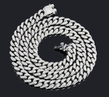Load image into Gallery viewer, Chain Man [2020 collection] model 09