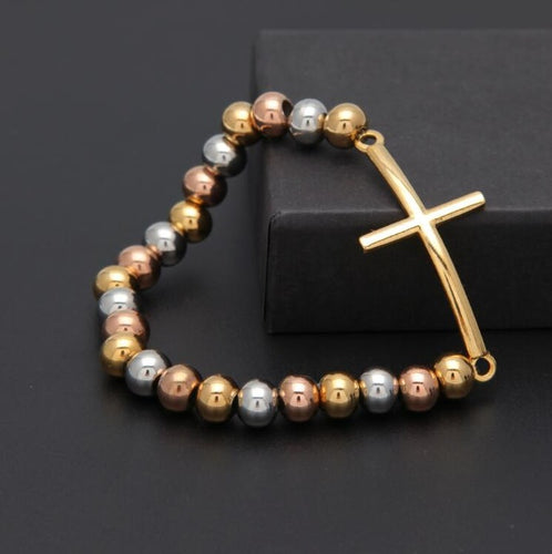 Men's bracelet [2020 collection] model 05