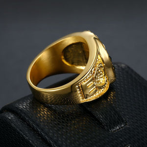 Ring [2020 collection] model 08