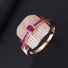 Load image into Gallery viewer, Women's ring [2020 collection] various models 01