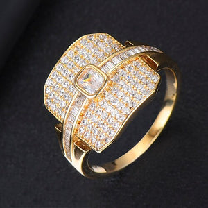 Women's ring [2020 collection] various models 01