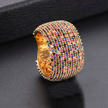 Load image into Gallery viewer, Women's ring [2020 collection] various models 02