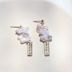 Earrings Woman [2020 collection] model 13 ( Several models )