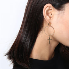 Load image into Gallery viewer, Earrings Woman [2020 collection] model 10