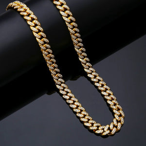 Chain [2020 collection] model 06