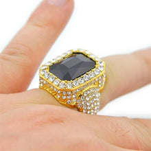 Load image into Gallery viewer, Men's ring [2020 collection] model 22