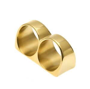 Men's ring [2020 collection] model 01
