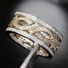 Load image into Gallery viewer, Women's ring [2020 collection] model 16