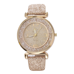 Ladies watch [2020 collection] model 01