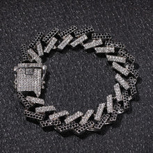 Load image into Gallery viewer, Men's bracelet [2020 collection] model 02