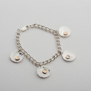 Making Waves - Bracelet