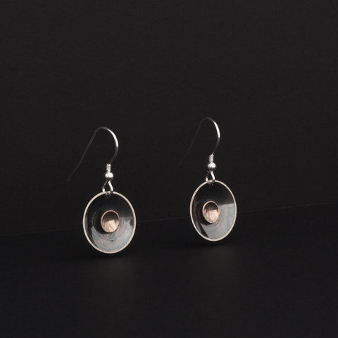 Moonlight - Earrings