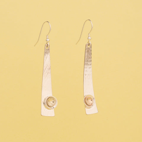 Sail Away - Earrings