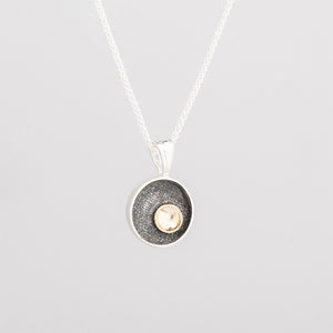 Moonlight - Pendant