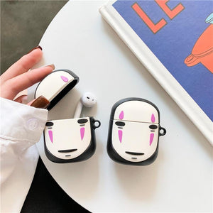 Kabooki Premium AirPods Case Shock Proof Cover-iAccessorize