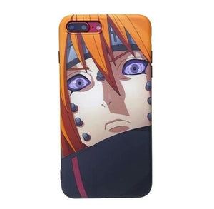 Naruto 'Nagato' iPhone Case