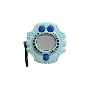 Digivice Premium AirPods Case Shock Proof Cover