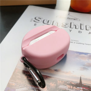 Cute Piggy Nose Premium AirPods Pro Case Shock Proof Cover