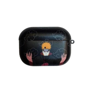 Naruto 'Nagato Akatsuki' AirPods Pro Case Shock Proof Cover