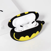 Load image into Gallery viewer, Batman 'Tim Burton' Premium AirPods Pro Case Shock Proof Cover