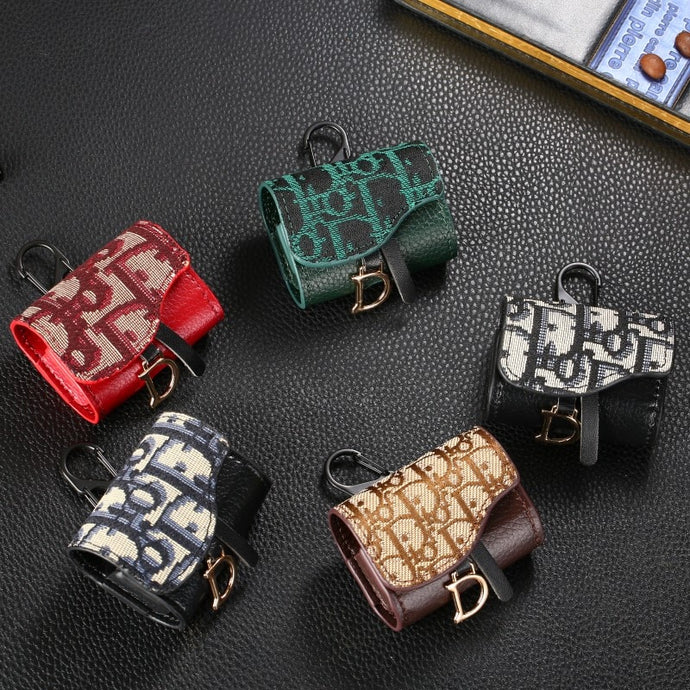 Fashion Holster AirPods Pro Case Shock Proof Cover