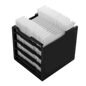 Add A Replacement Air Filter To Your Order!