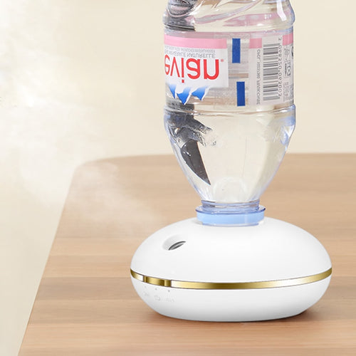Mini Air Humidifier