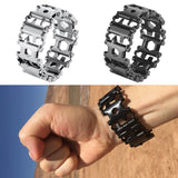29 in 1 Multi-Function Bracelet