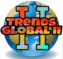 Trends Global 11