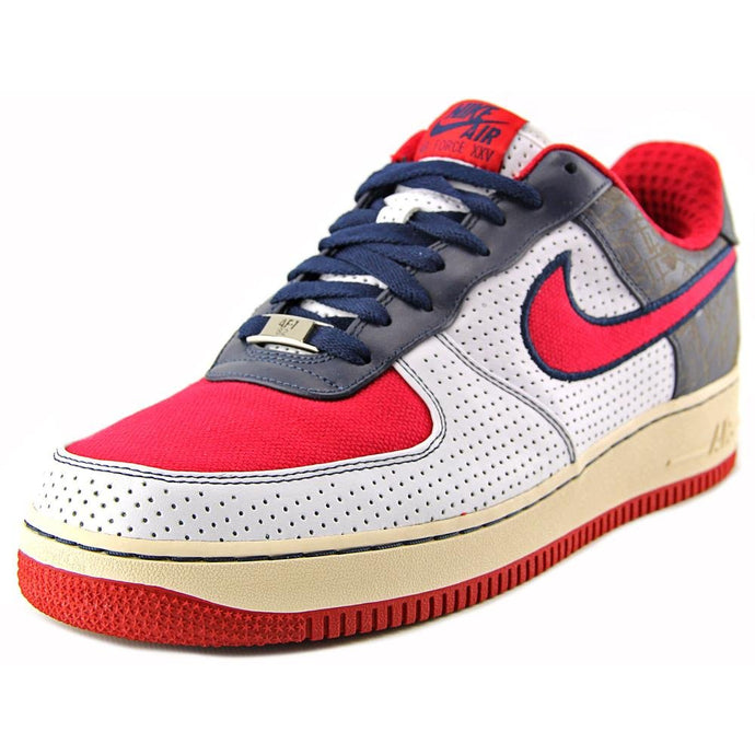 NIKE Air Force 1 Premium Mens Basketball Shoes