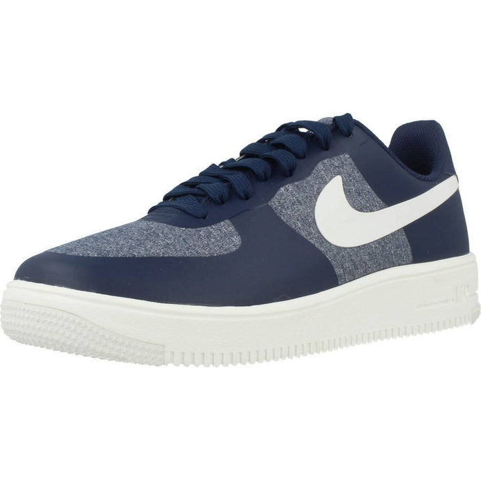 NIKE Air Force 1 Ultraforce PRM Mens Trainers 921346 Sneakers Shoes