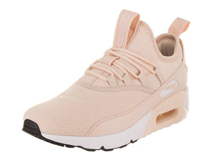 huge selection of 93d63 2f9ab NIKE Women s Air Max 90 EZ (Guava Ice)