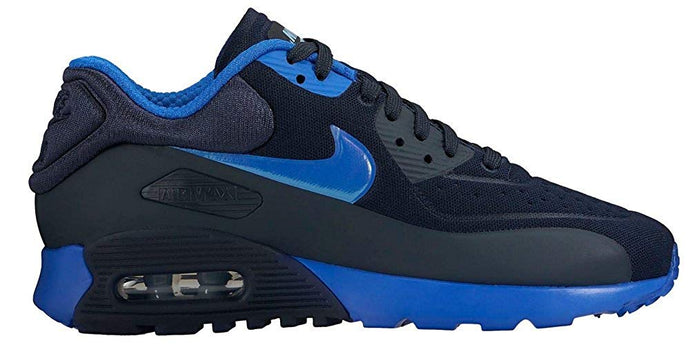 NIKE Air Max 90 Mens Running Shoes