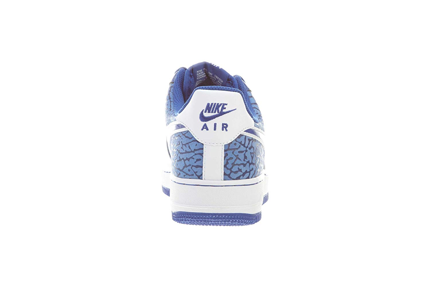 the best attitude 66bf2 8d20d ... Load image into Gallery viewer, NIKE Air Force 1 Mens Basketball Shoes  488298-416 ...