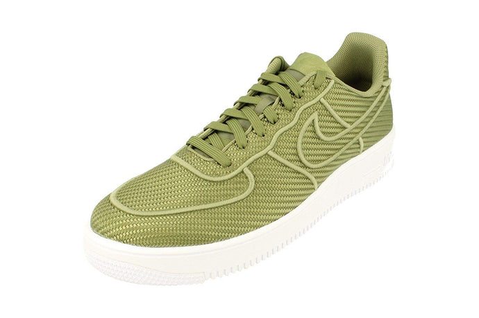 NIKE Air Force 1 Ultraforce LV8 Mens Trainers 864015 Sneakers Shoes
