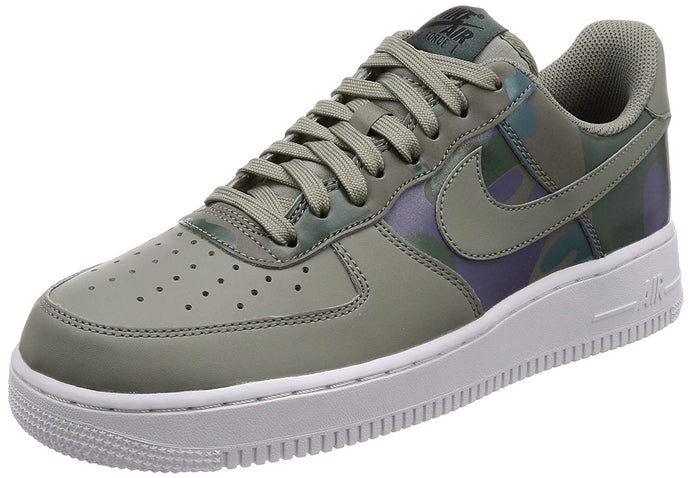 NIKE AIR Force 1 '07 LV8 Mens Fashion-Sneakers 823511