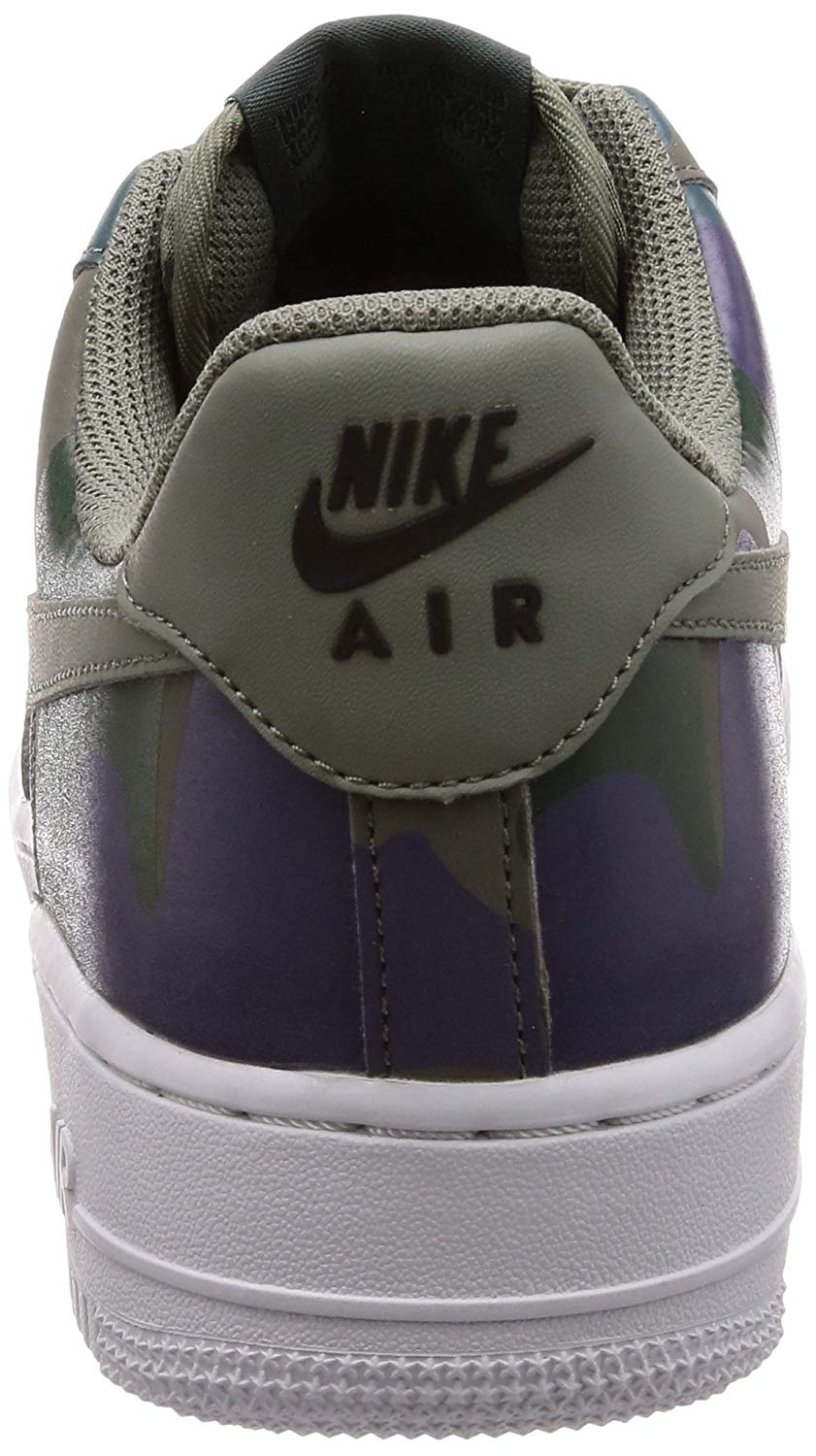 san francisco df866 42564 ... Load image into Gallery viewer, NIKE AIR Force 1   39 07 LV8 ...