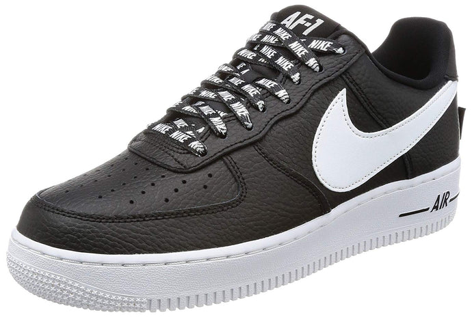 NIKE Air Force 1 '07 Lv8 Mens 823511-007