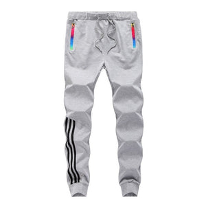 Mens Tracksuit Outwear Hoodie Autumn sporting track suit.  Jacket+Pants Sets