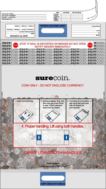 Sure Coin