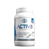Activ8 Performance Whey