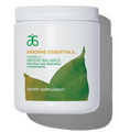Arbonne Greens Balance Supplement - Destination Karma