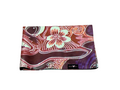 Destination Karma - Batik Bali Travel Yoga Mat